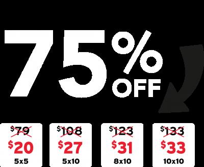 studnets 75%